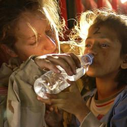 VITAL-Humanitarian Relief